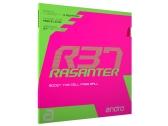 RASANTER R37
