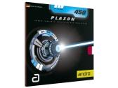 PLAXON 450