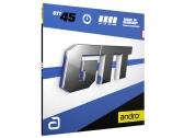 GTT 45