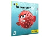 BLOWFISH – bg