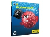 BLOWFISH PLUS – bg