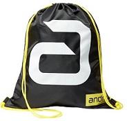 andro Sportbeutel CI – bg / Цена: 19,90 лв
