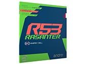 RASANTER R53 – bg