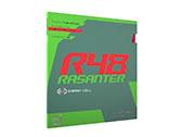 RASANTER R48 – bg